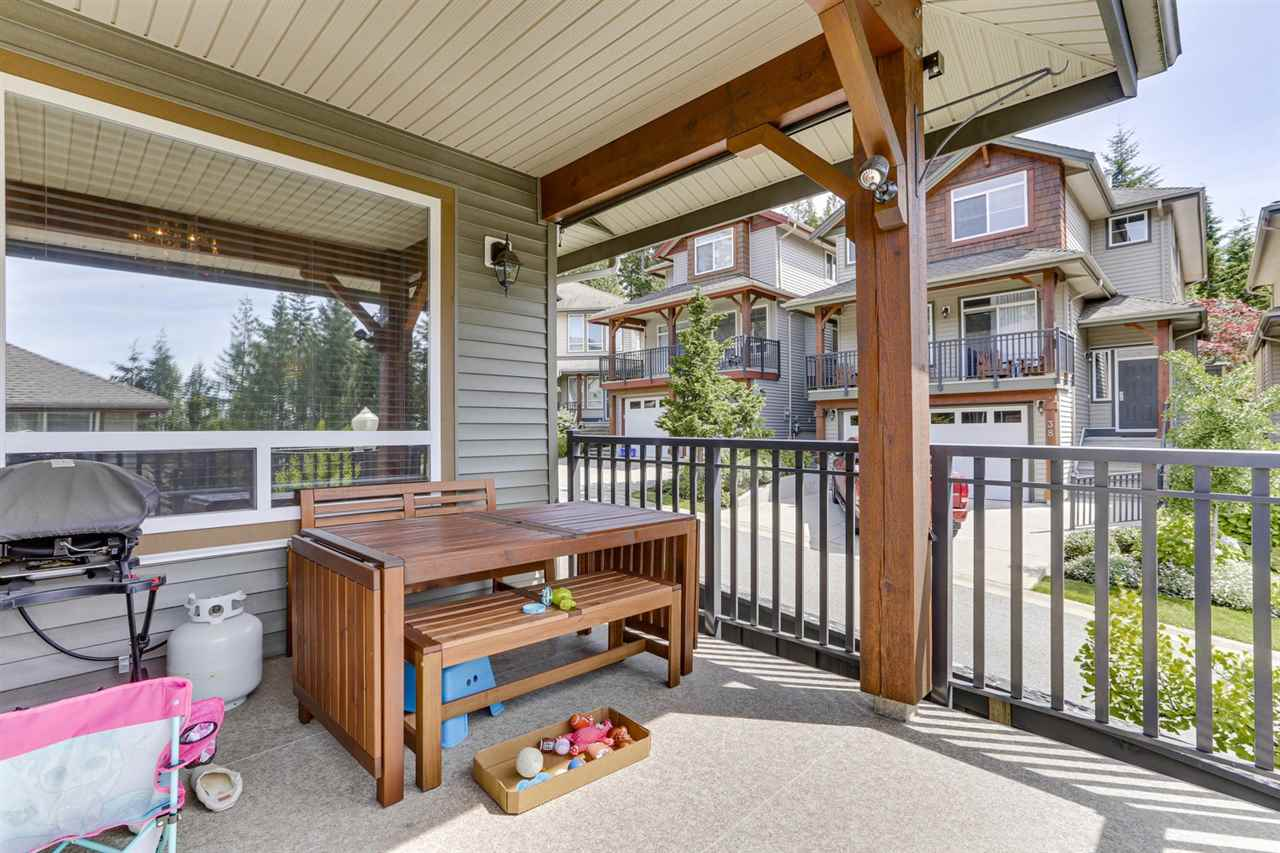 31 1705 PARKWAY BOULEVARD - Westwood Plateau House/Single Family for sale, 6 Bedrooms (R2498122) - #28