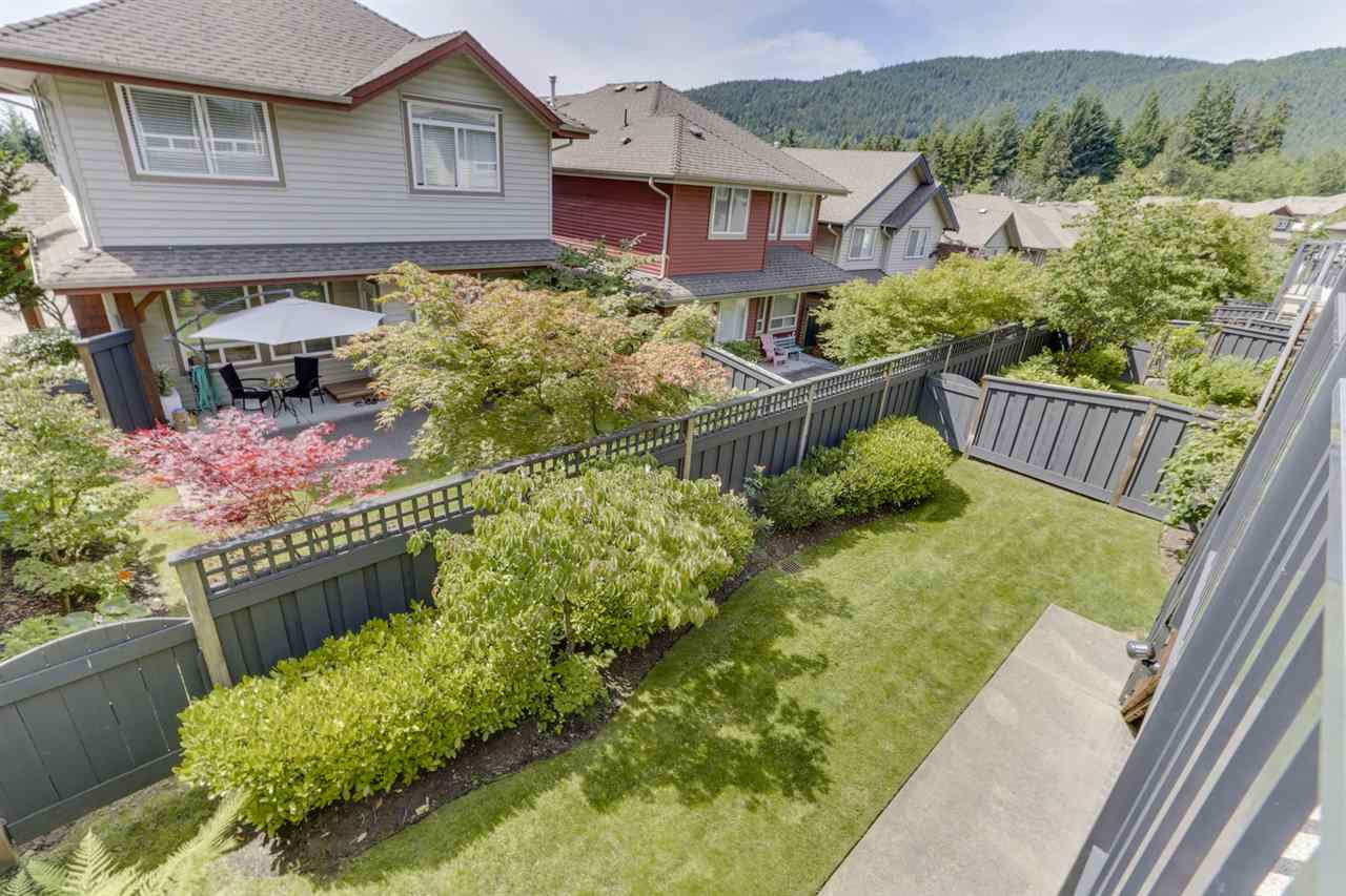 31 1705 PARKWAY BOULEVARD - Westwood Plateau House/Single Family for sale, 6 Bedrooms (R2498122) - #29