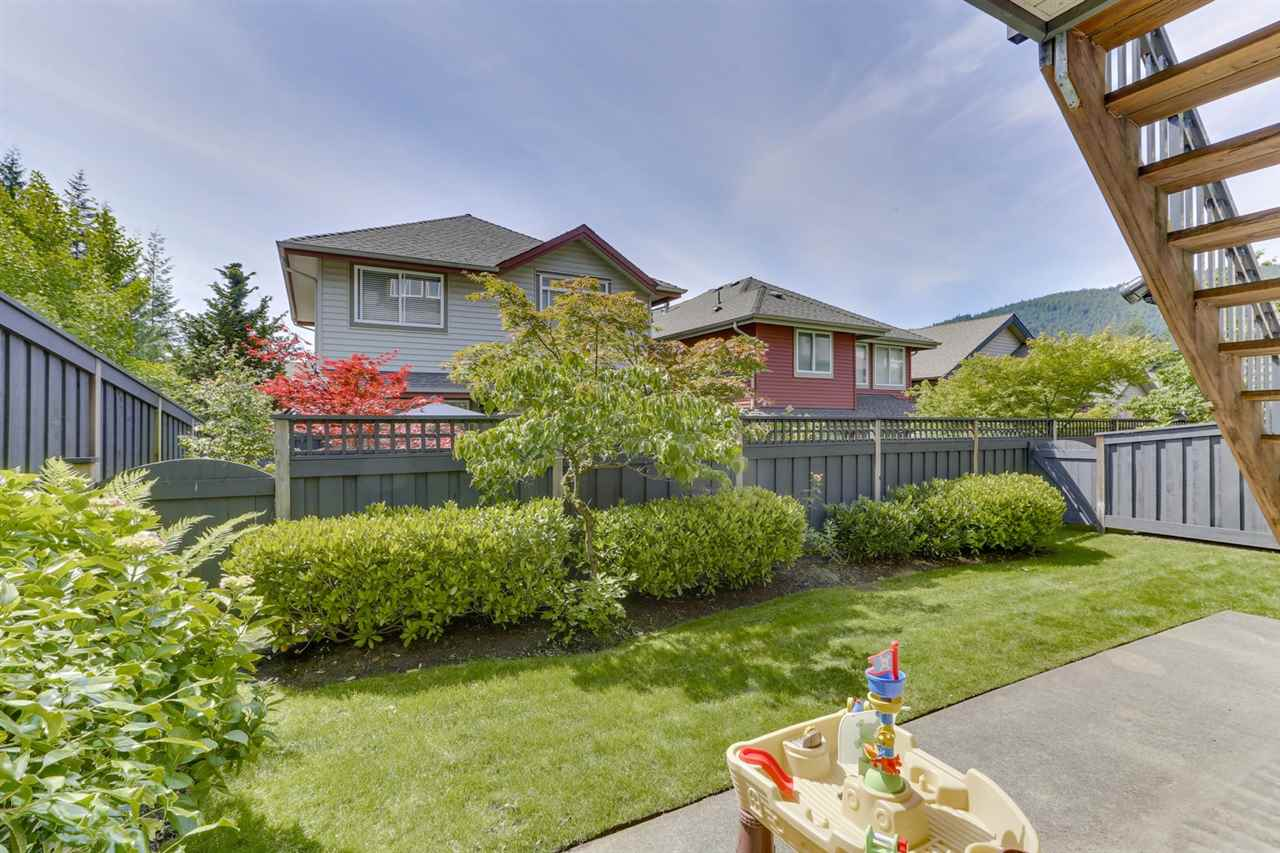 31 1705 PARKWAY BOULEVARD - Westwood Plateau House/Single Family for sale, 6 Bedrooms (R2498122) - #30
