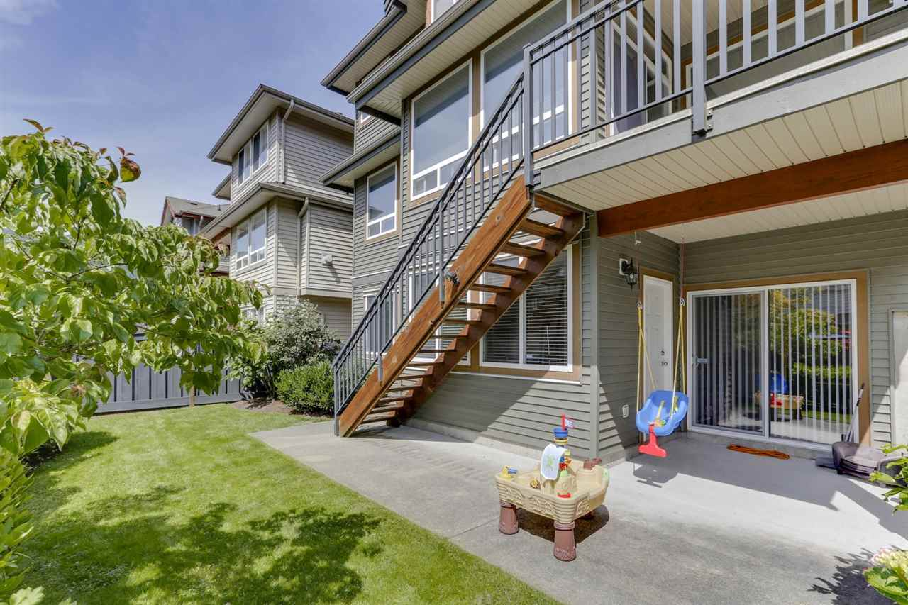 31 1705 PARKWAY BOULEVARD - Westwood Plateau House/Single Family for sale, 6 Bedrooms (R2498122) - #31