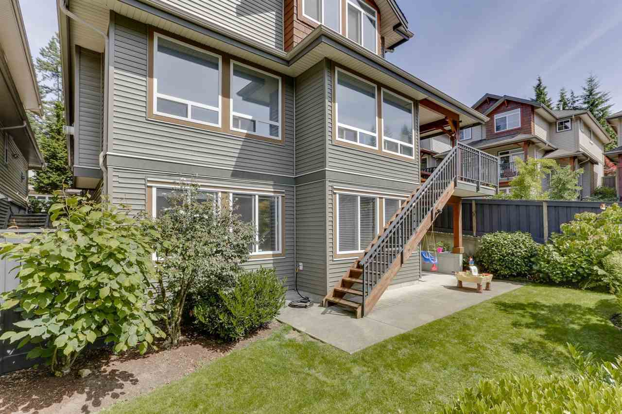 31 1705 PARKWAY BOULEVARD - Westwood Plateau House/Single Family for sale, 6 Bedrooms (R2498122) - #32