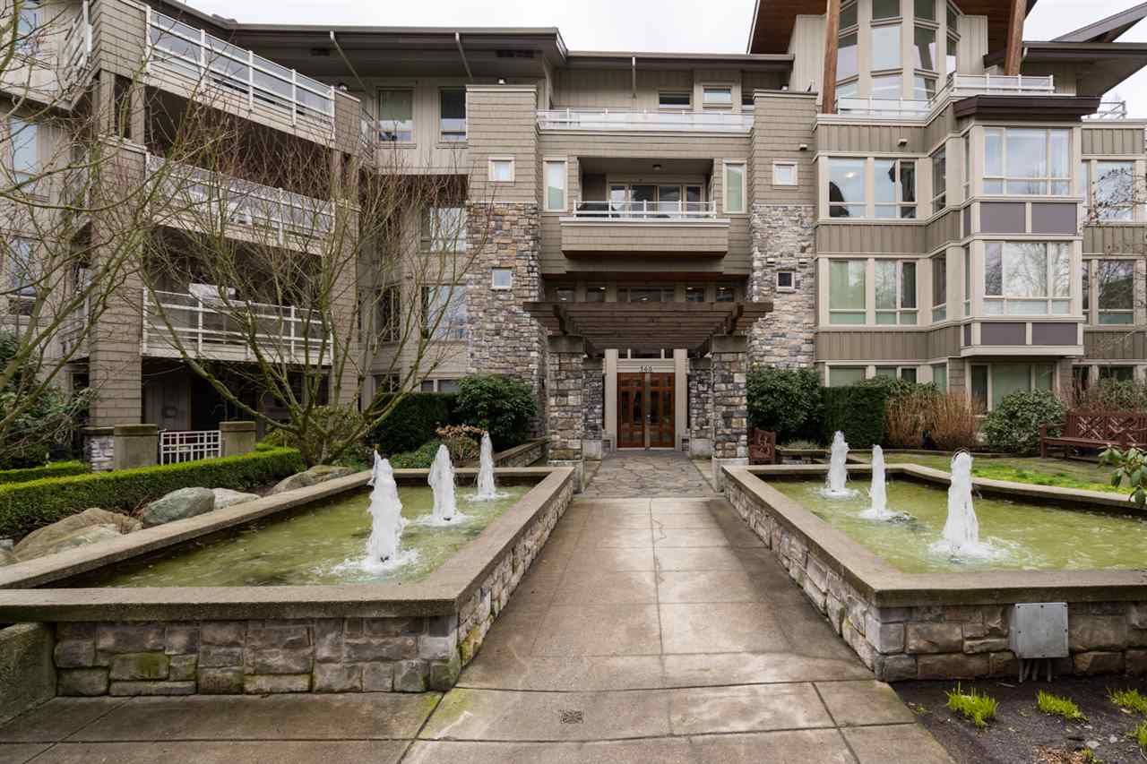 414 560 RAVEN WOODS DRIVE - Roche Point Apartment/Condo for sale, 2 Bedrooms (R2498194) - #11
