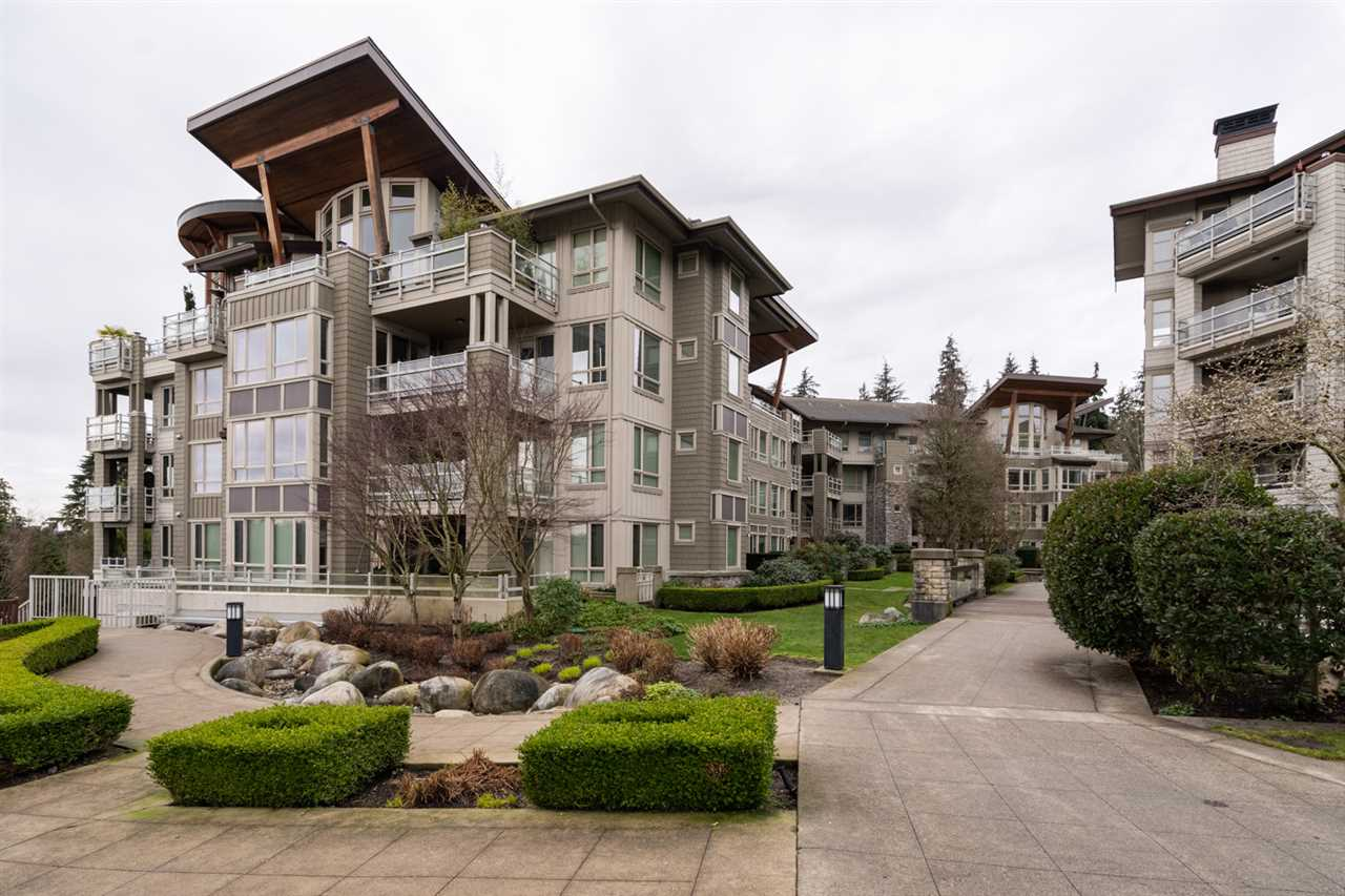 414 560 RAVEN WOODS DRIVE - Roche Point Apartment/Condo for sale, 2 Bedrooms (R2498194) - #12
