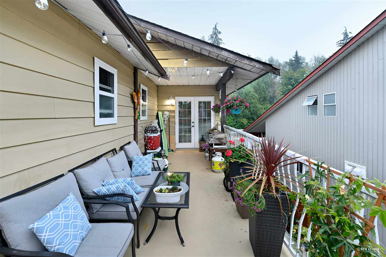 1210 GABRIOLA DRIVE - New Horizons House/Single Family for sale, 4 Bedrooms (R2498218) - #29