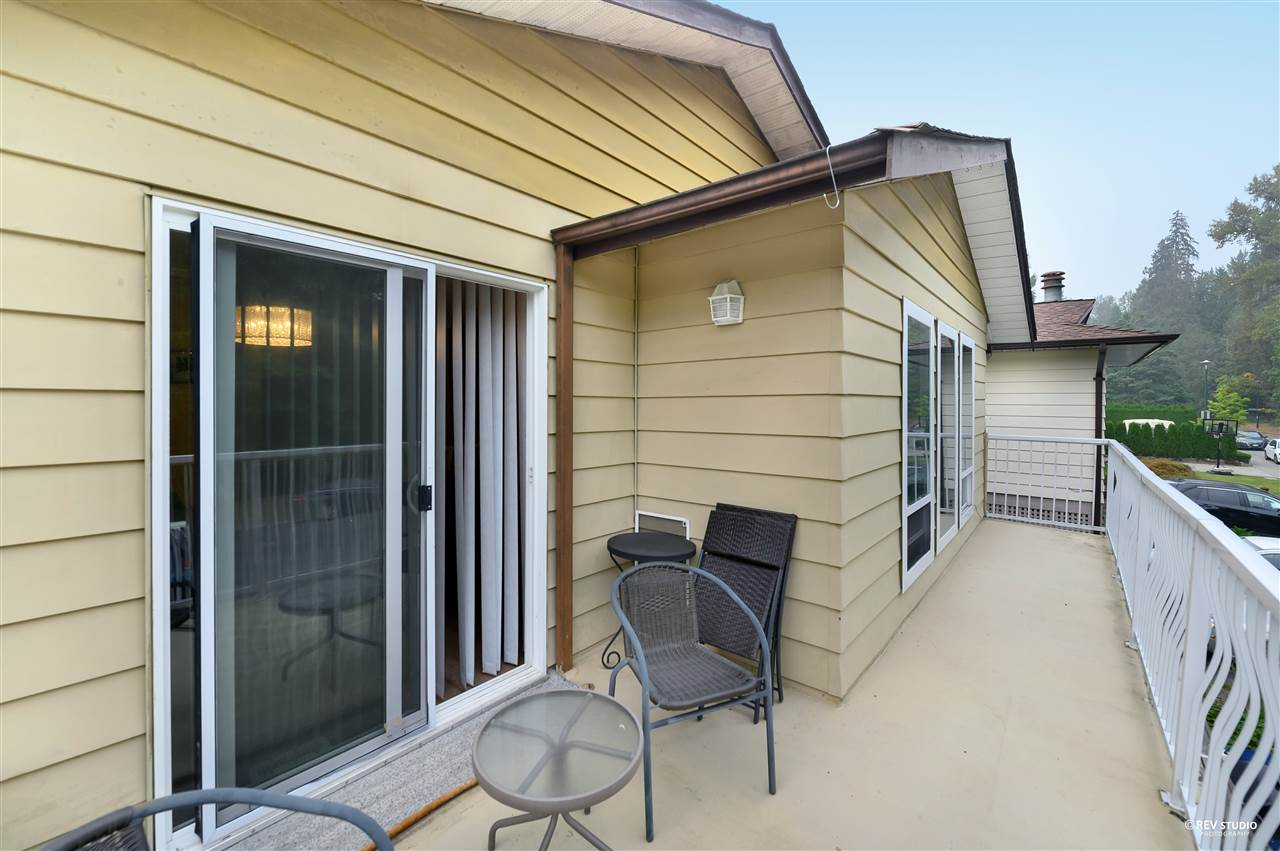 1210 GABRIOLA DRIVE - New Horizons House/Single Family for sale, 4 Bedrooms (R2498218) - #31