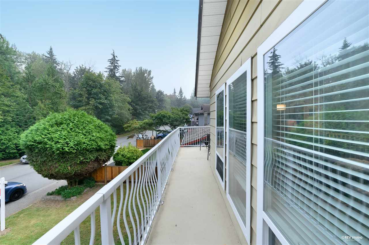 1210 GABRIOLA DRIVE - New Horizons House/Single Family for sale, 4 Bedrooms (R2498218) - #32
