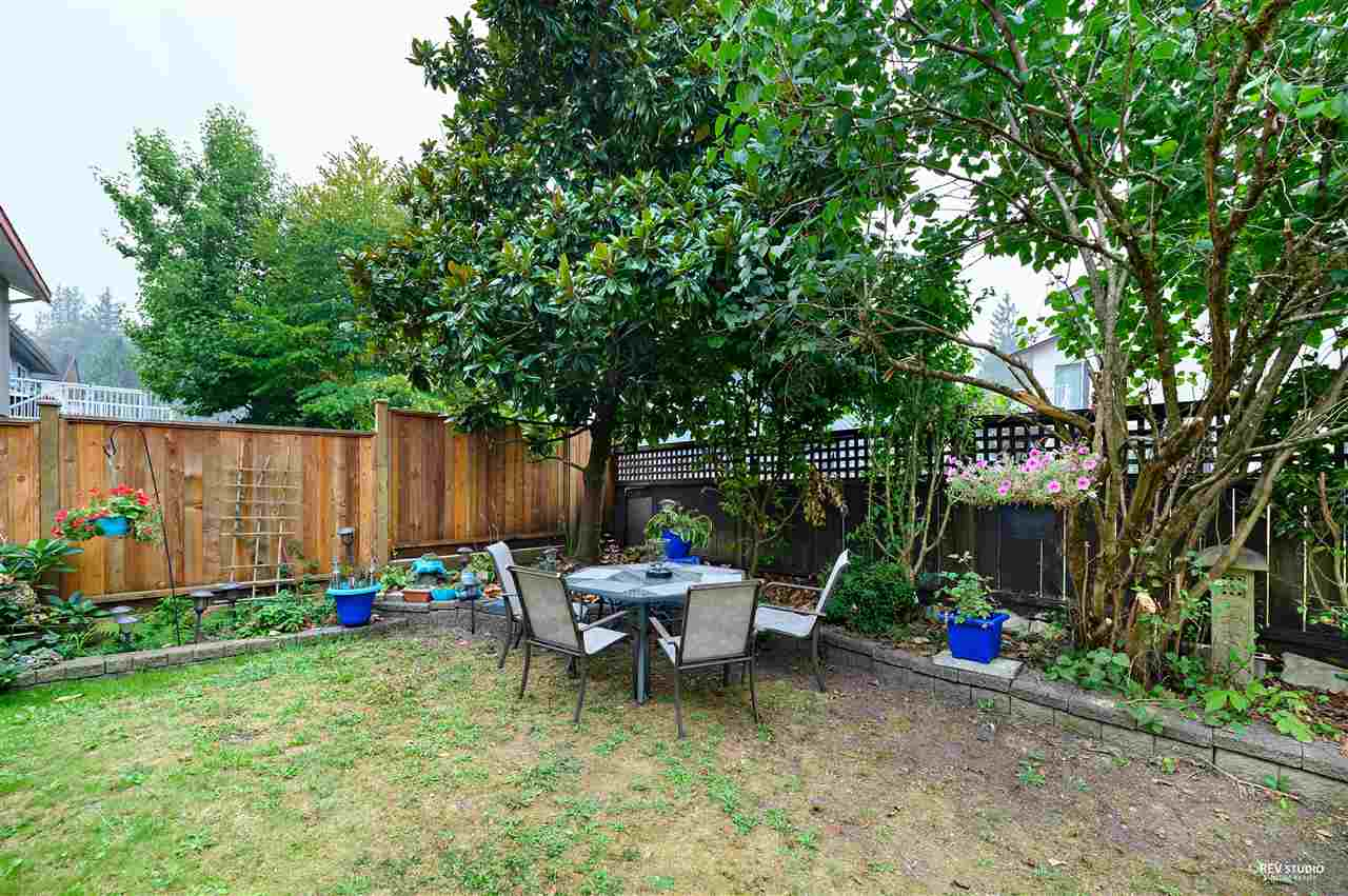 1210 GABRIOLA DRIVE - New Horizons House/Single Family for sale, 4 Bedrooms (R2498218) - #33