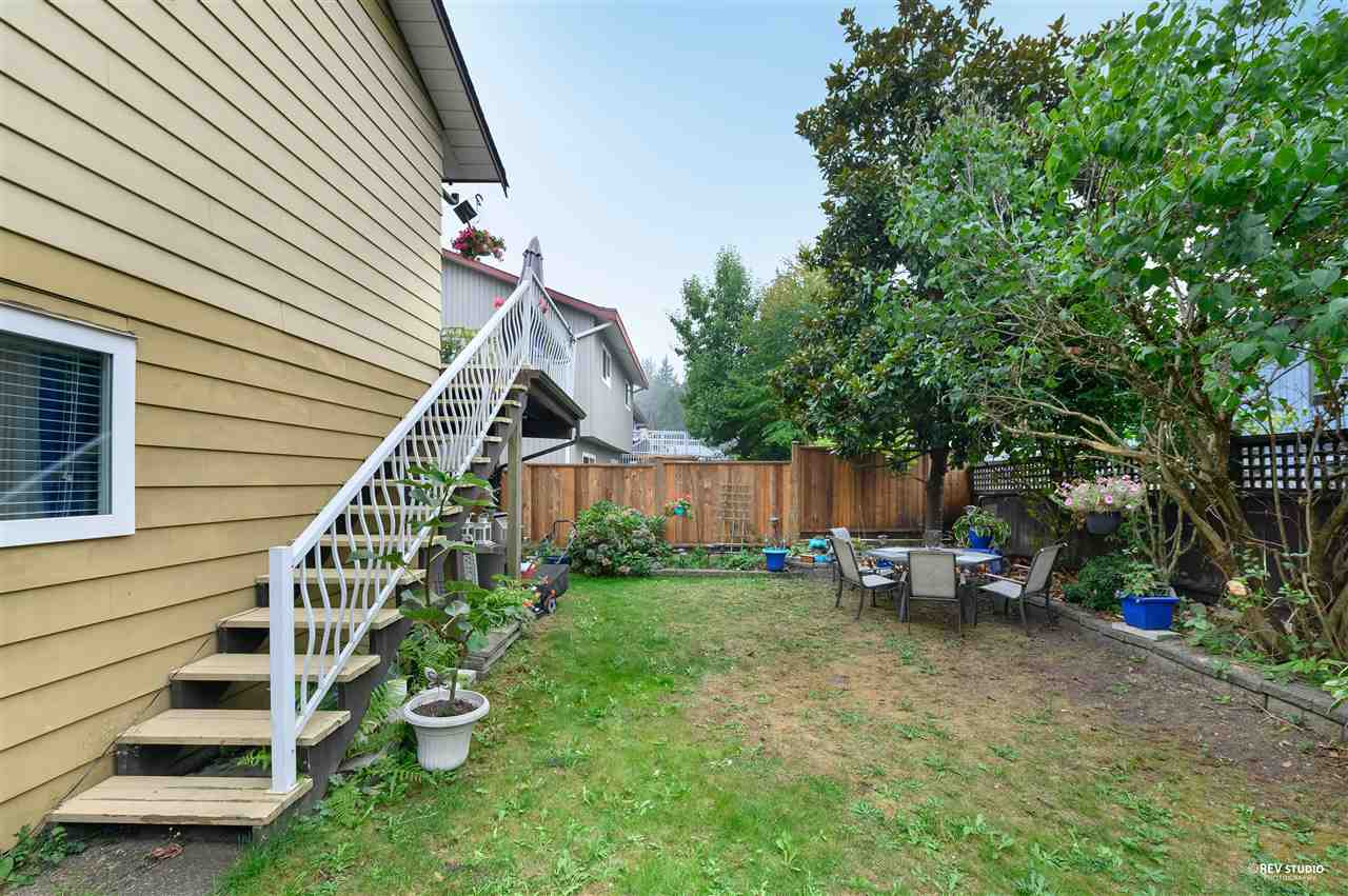 1210 GABRIOLA DRIVE - New Horizons House/Single Family for sale, 4 Bedrooms (R2498218) - #34