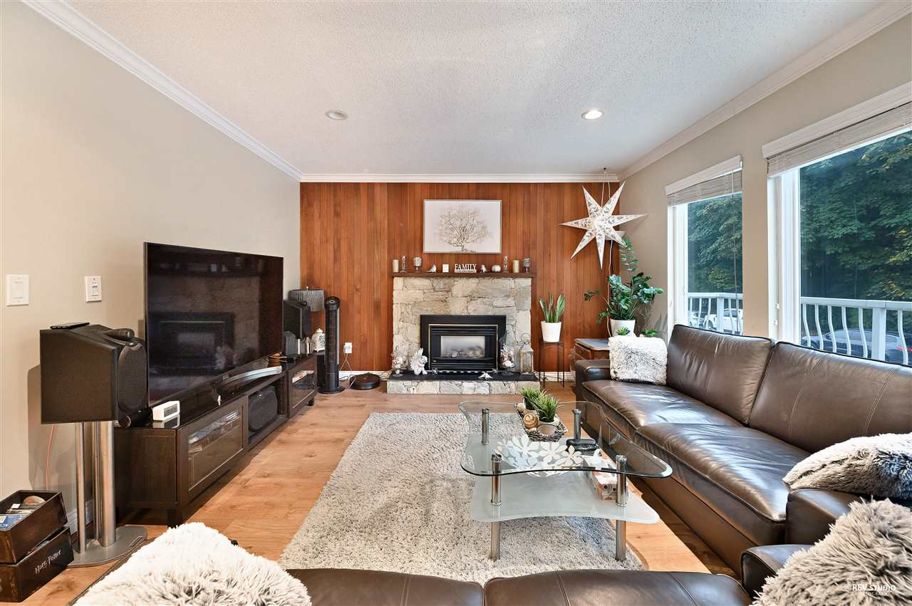 1210 GABRIOLA DRIVE - New Horizons House/Single Family for sale, 4 Bedrooms (R2498218) - #7