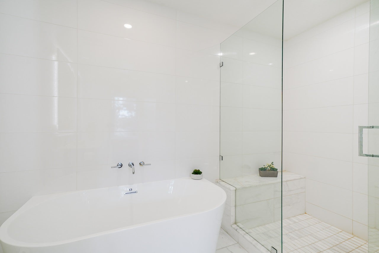 607 1501 VIDAL STREET - White Rock Apartment/Condo for sale, 2 Bedrooms (R2498221) - #19