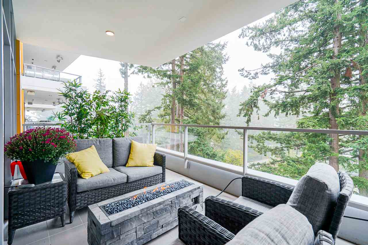 607 1501 VIDAL STREET - White Rock Apartment/Condo for sale, 2 Bedrooms (R2498221) - #28