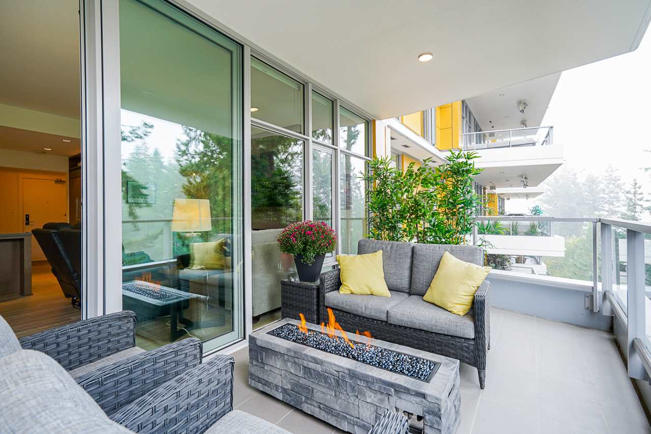 607 1501 VIDAL STREET - White Rock Apartment/Condo for sale, 2 Bedrooms (R2498221) - #29
