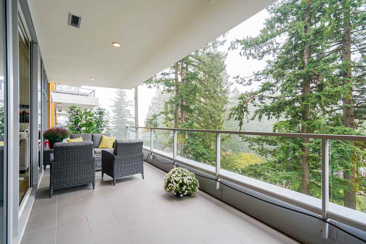 607 1501 VIDAL STREET - White Rock Apartment/Condo for sale, 2 Bedrooms (R2498221) - #31