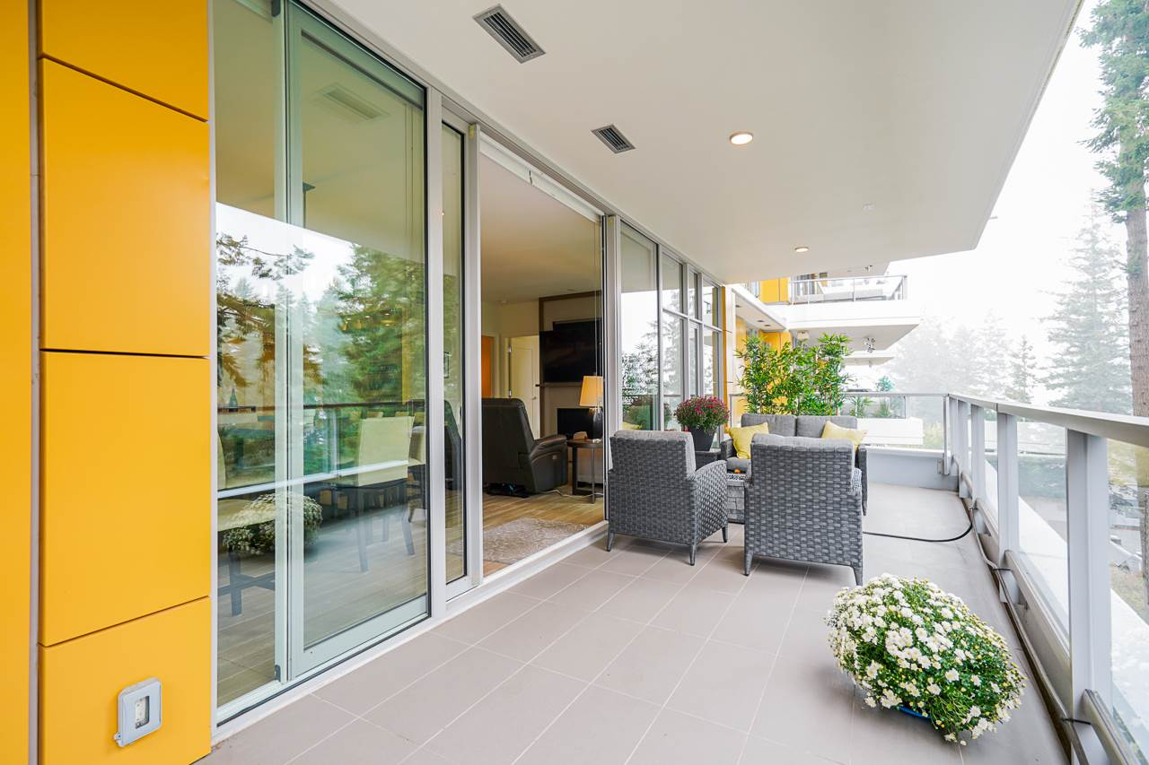 607 1501 VIDAL STREET - White Rock Apartment/Condo for sale, 2 Bedrooms (R2498221) - #32