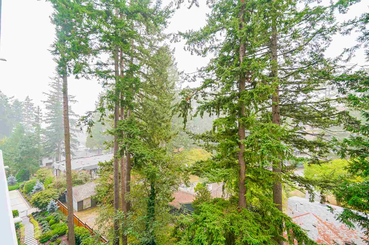 607 1501 VIDAL STREET - White Rock Apartment/Condo for sale, 2 Bedrooms (R2498221) - #33