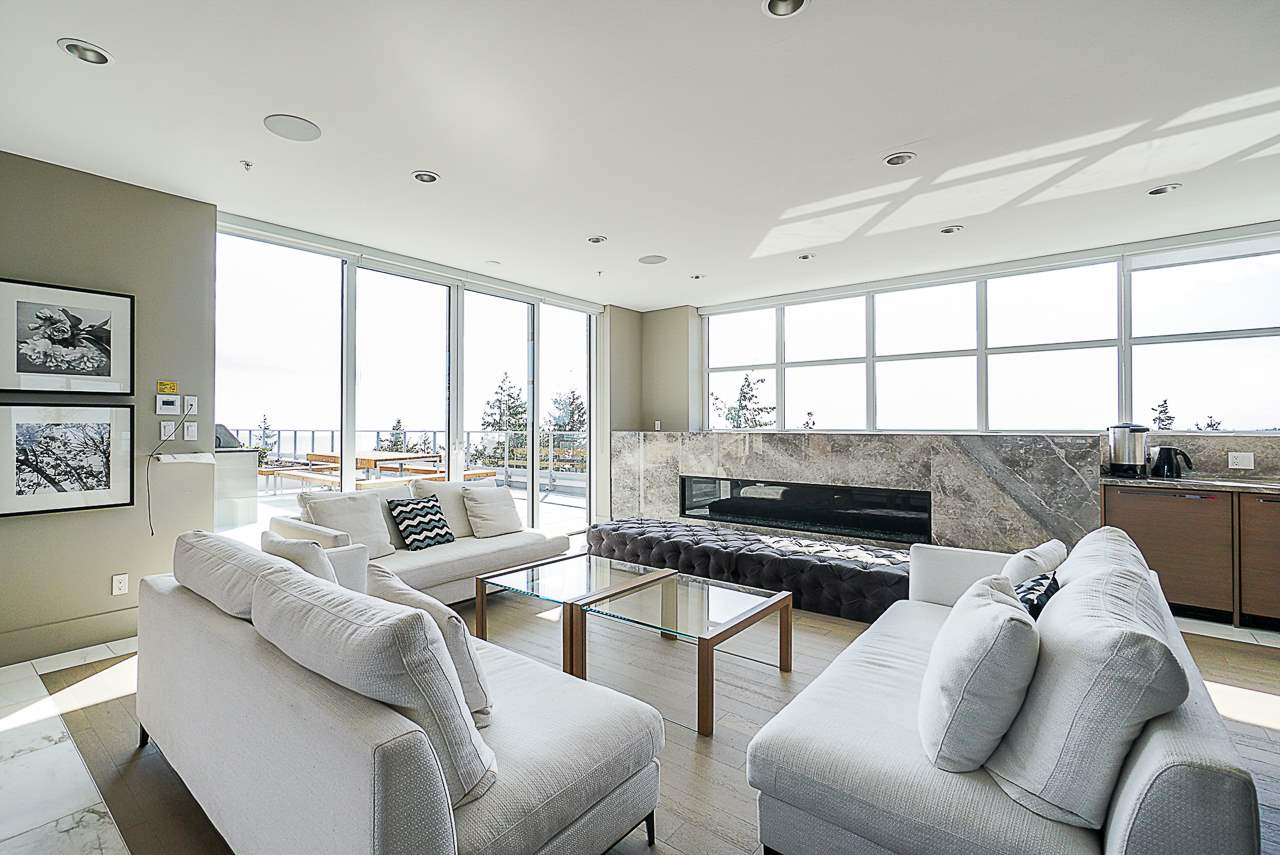 607 1501 VIDAL STREET - White Rock Apartment/Condo for sale, 2 Bedrooms (R2498221) - #34