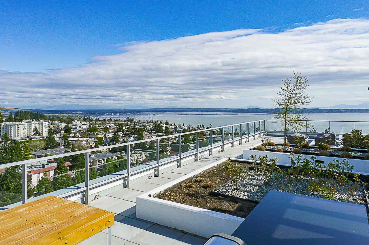 607 1501 VIDAL STREET - White Rock Apartment/Condo for sale, 2 Bedrooms (R2498221) - #38