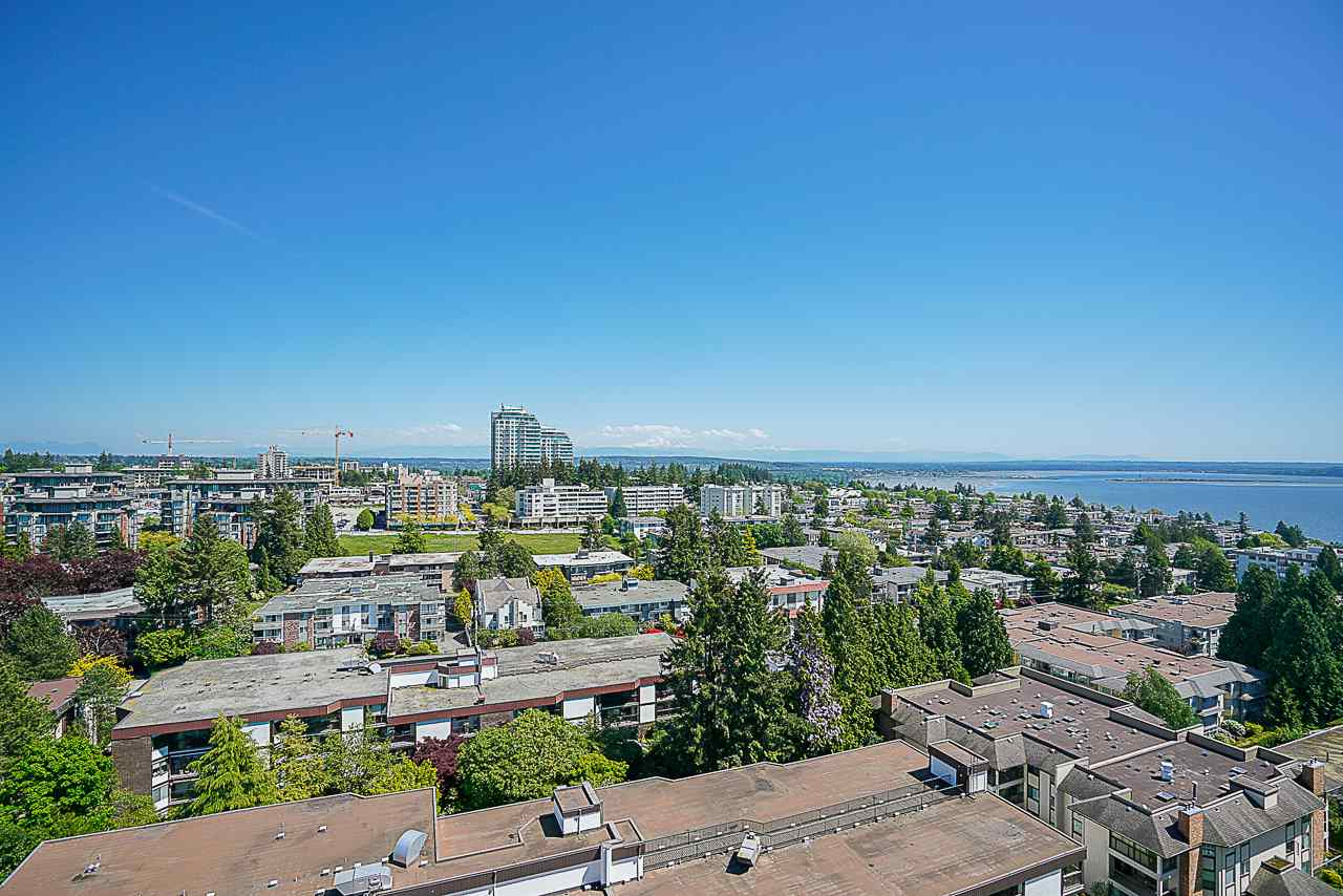 607 1501 VIDAL STREET - White Rock Apartment/Condo for sale, 2 Bedrooms (R2498221) - #40