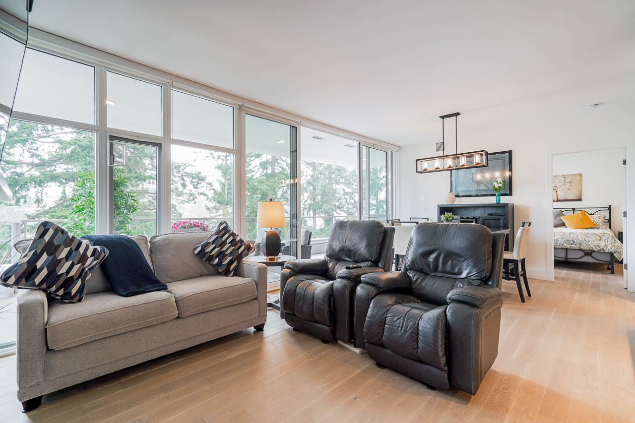607 1501 VIDAL STREET - White Rock Apartment/Condo for sale, 2 Bedrooms (R2498221) - #7