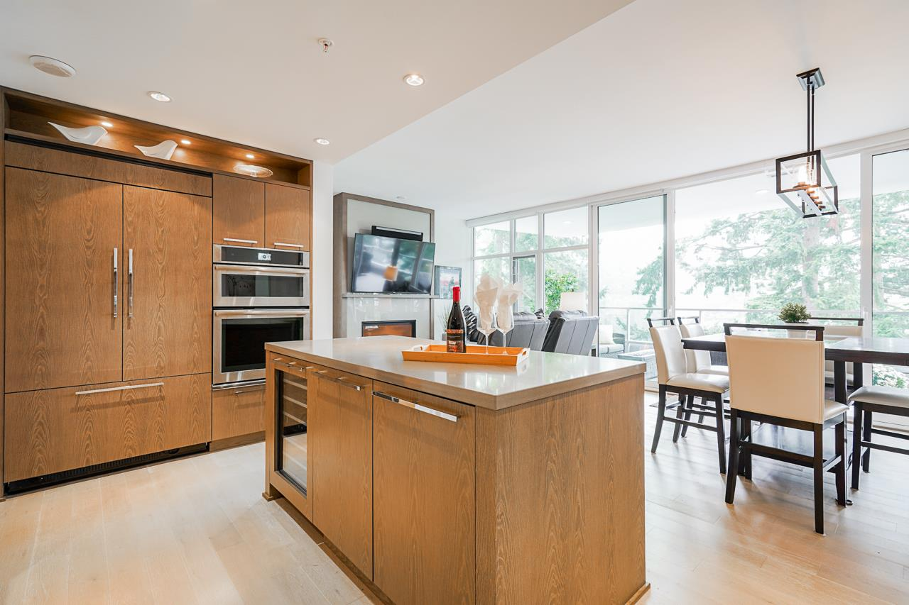 607 1501 VIDAL STREET - White Rock Apartment/Condo for sale, 2 Bedrooms (R2498221) - #9