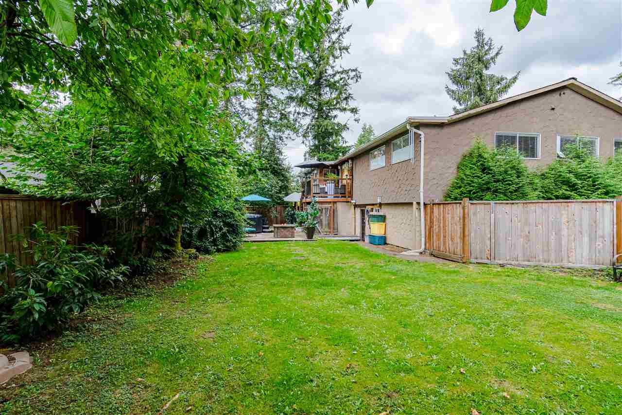 3991 208 STREET - Brookswood Langley House/Single Family for sale, 5 Bedrooms (R2498245) - #35
