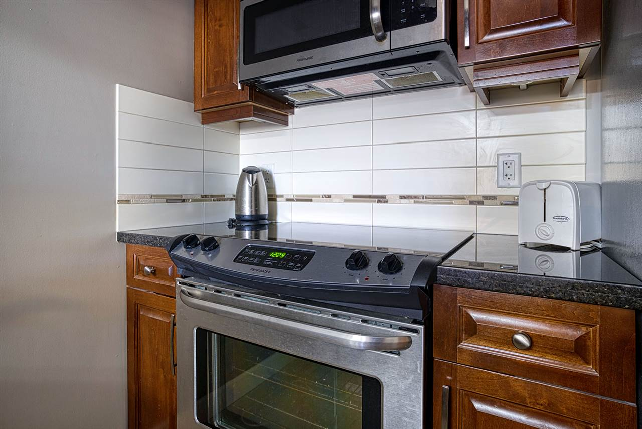 242 8288 207A STREET - Willoughby Heights Apartment/Condo for sale, 1 Bedroom (R2498272) - #9