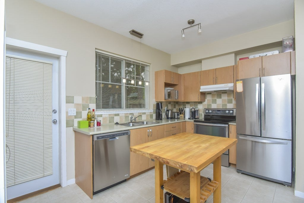 50 5839 PANORAMA DRIVE - Sullivan Station Townhouse for sale, 2 Bedrooms (R2498308) - #12
