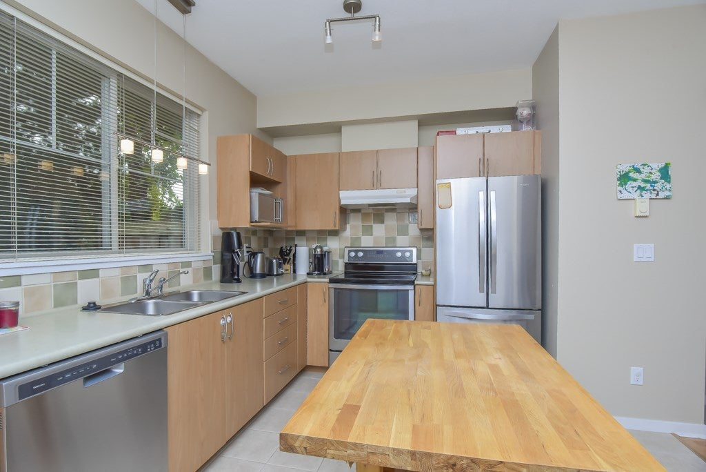 50 5839 PANORAMA DRIVE - Sullivan Station Townhouse for sale, 2 Bedrooms (R2498308) - #13