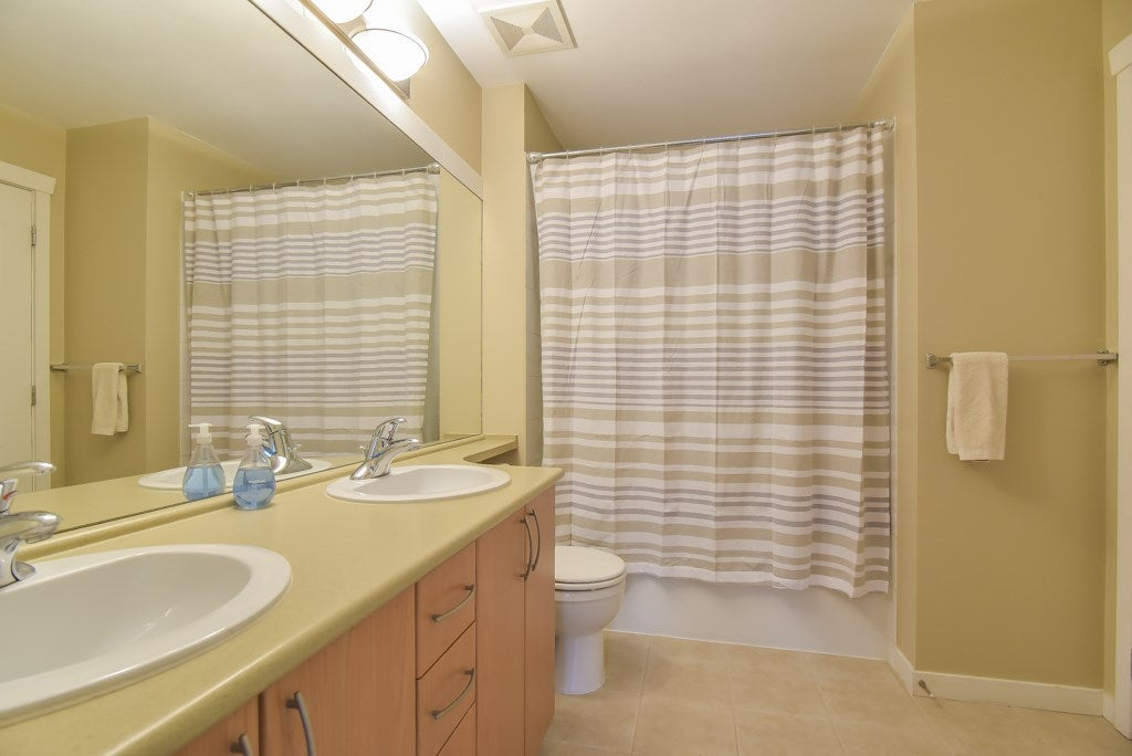 50 5839 PANORAMA DRIVE - Sullivan Station Townhouse for sale, 2 Bedrooms (R2498308) - #20
