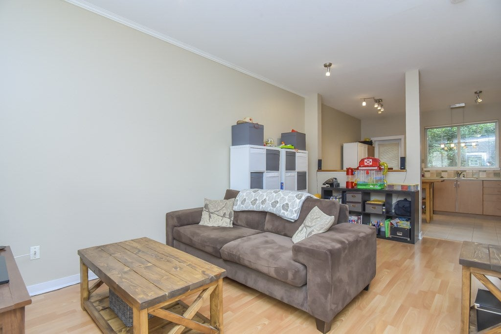 50 5839 PANORAMA DRIVE - Sullivan Station Townhouse for sale, 2 Bedrooms (R2498308) - #3