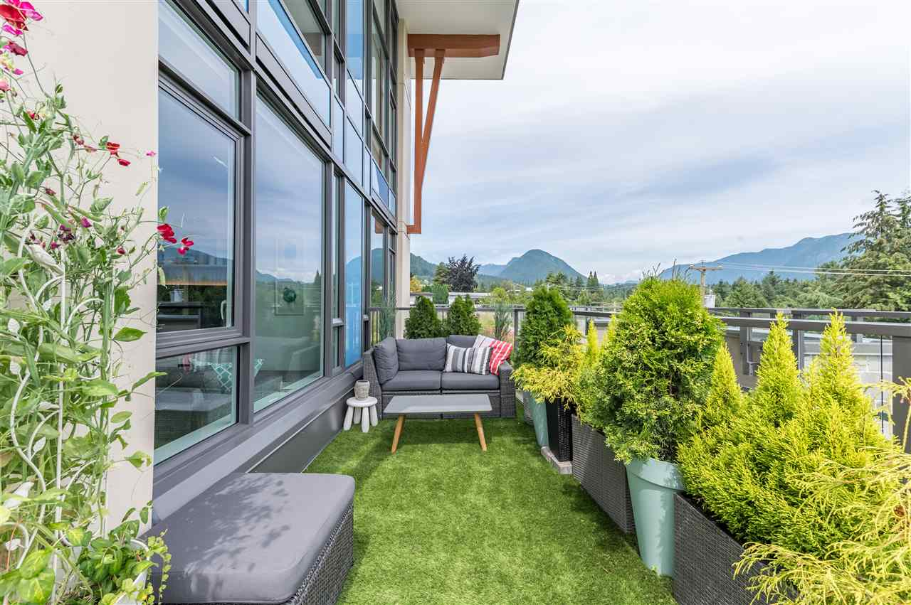 204 1295 CONIFER STREET - Lynn Valley Apartment/Condo for sale, 2 Bedrooms (R2498341) - #37