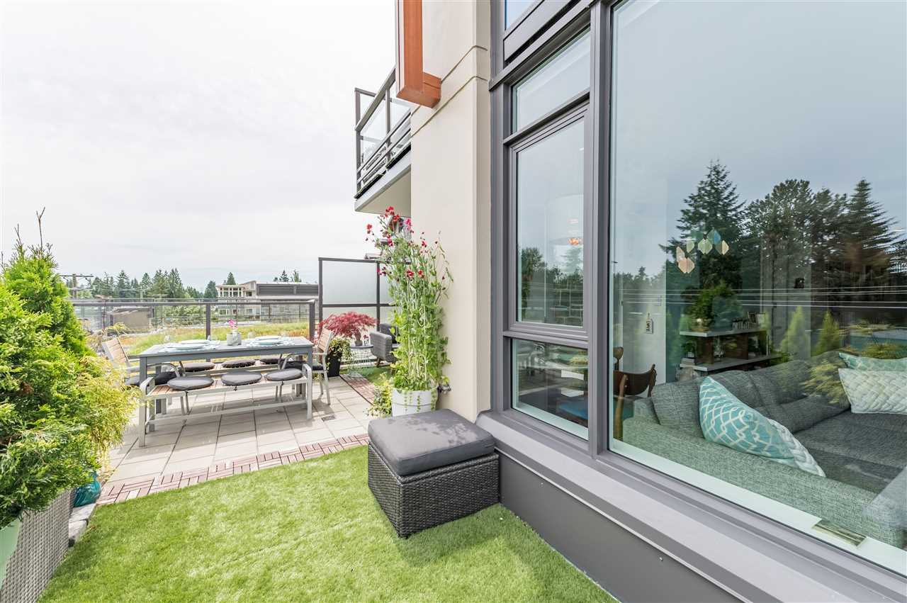 204 1295 CONIFER STREET - Lynn Valley Apartment/Condo for sale, 2 Bedrooms (R2498341) - #38