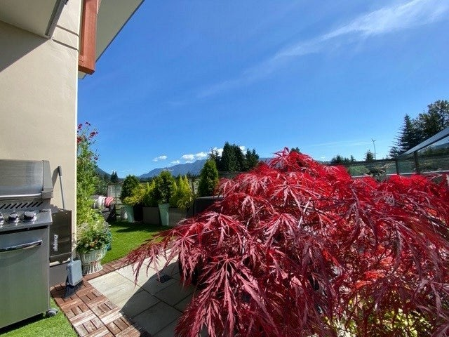 204 1295 CONIFER STREET - Lynn Valley Apartment/Condo for sale, 2 Bedrooms (R2498341) - #40