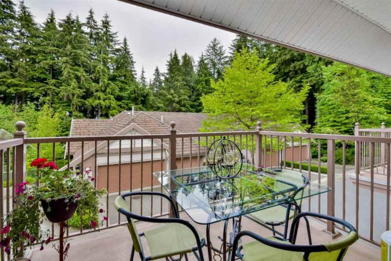 49 2351 PARKWAY BOULEVARD - Westwood Plateau Townhouse for sale, 3 Bedrooms (R2498476) - #11