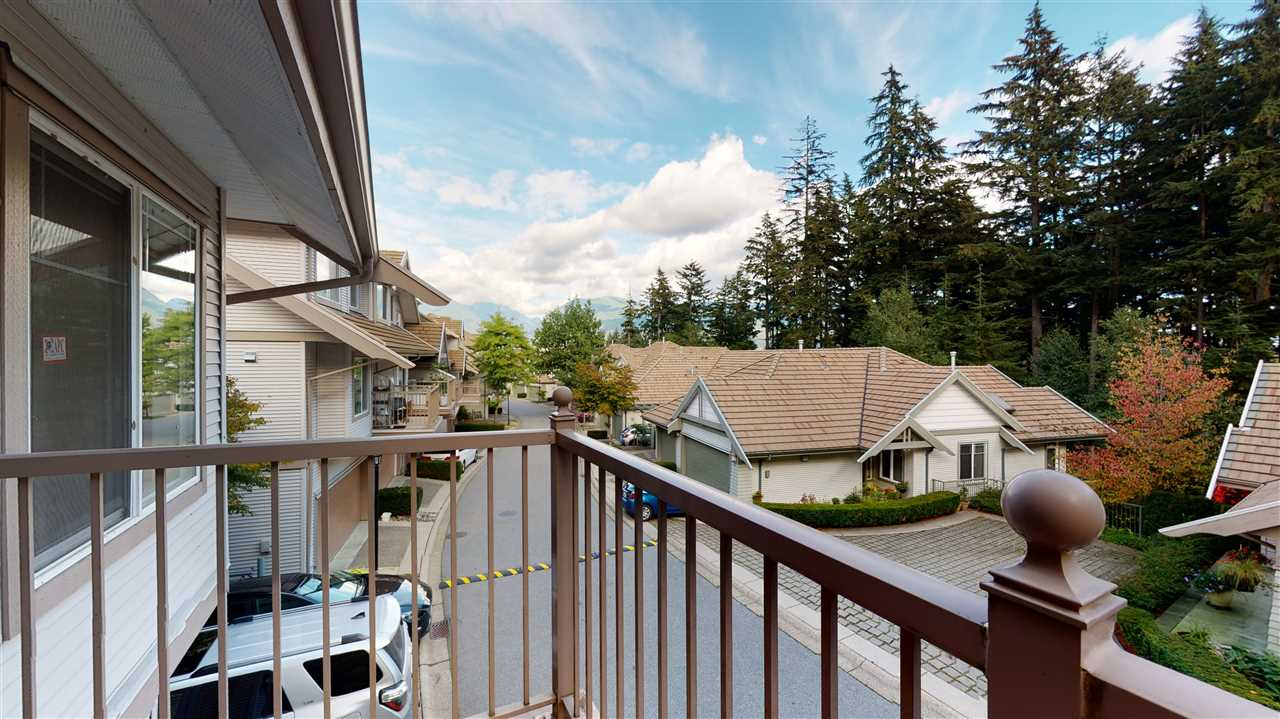 49 2351 PARKWAY BOULEVARD - Westwood Plateau Townhouse for sale, 3 Bedrooms (R2498476) - #12