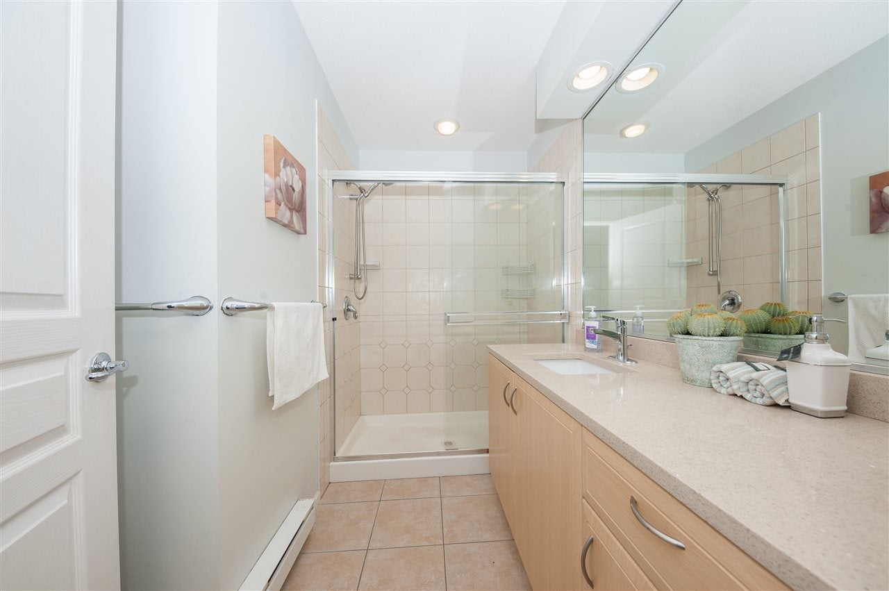 49 2351 PARKWAY BOULEVARD - Westwood Plateau Townhouse for sale, 3 Bedrooms (R2498476) - #17