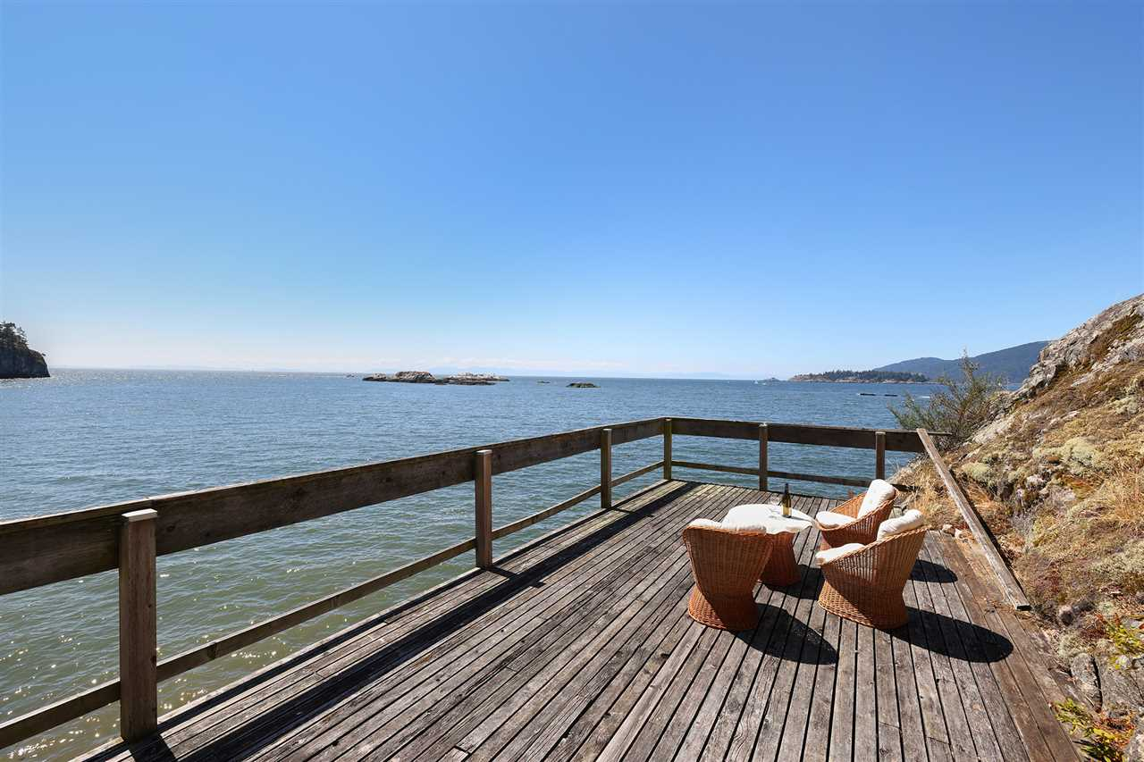 5235 GULF PLACE - Caulfeild House/Single Family for sale, 4 Bedrooms (R2498528) - #26