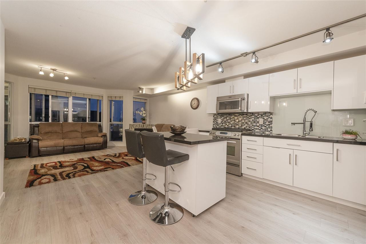 407 122 E 3RD STREET - Lower Lonsdale Apartment/Condo for sale, 1 Bedroom (R2498536) - #15