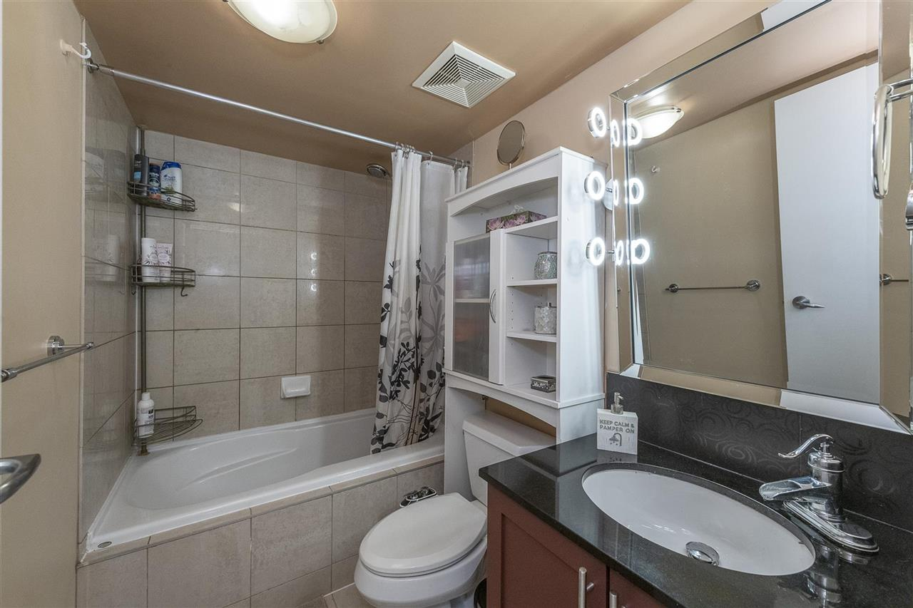 407 122 E 3RD STREET - Lower Lonsdale Apartment/Condo for sale, 1 Bedroom (R2498536) - #9