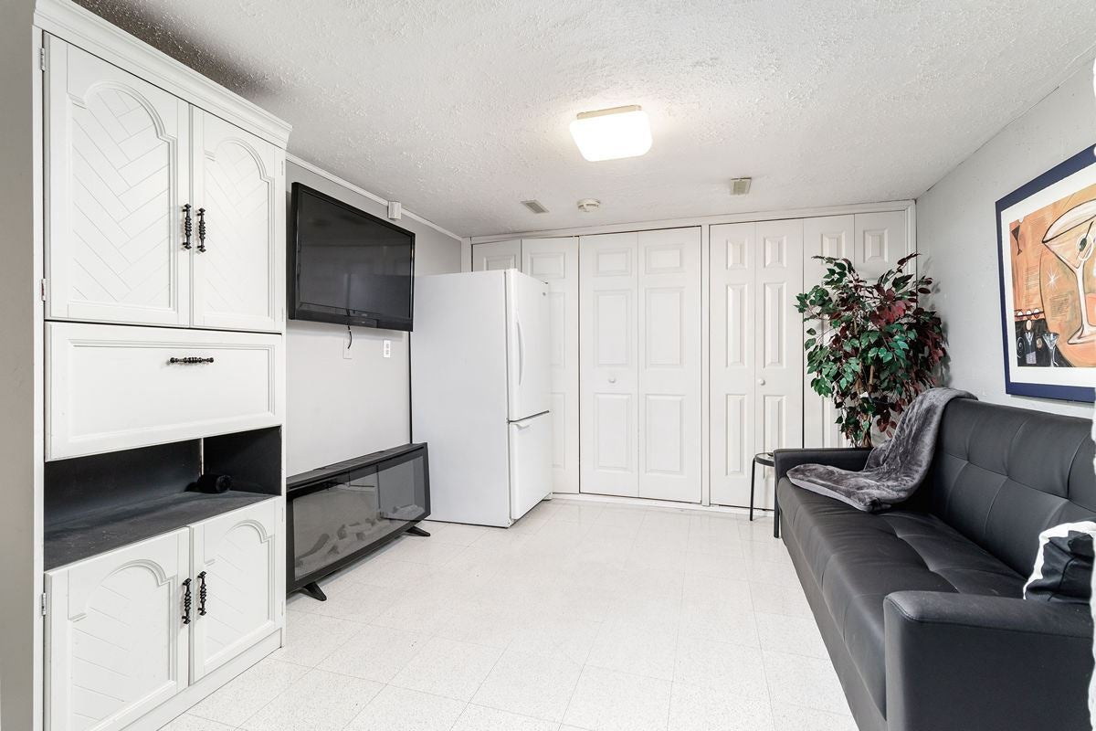 20 1336 PITT RIVER ROAD - Citadel PQ Townhouse for sale, 3 Bedrooms (R2498606) - #27