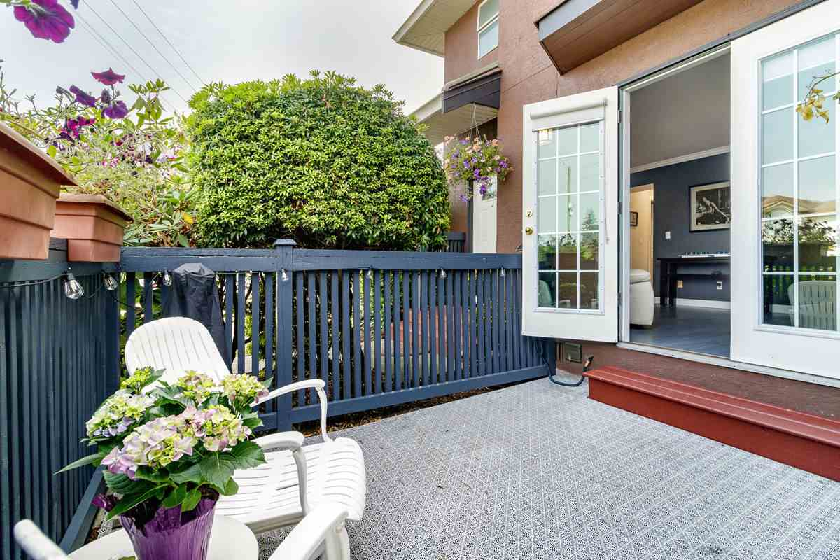 20 1336 PITT RIVER ROAD - Citadel PQ Townhouse for sale, 3 Bedrooms (R2498606) - #9