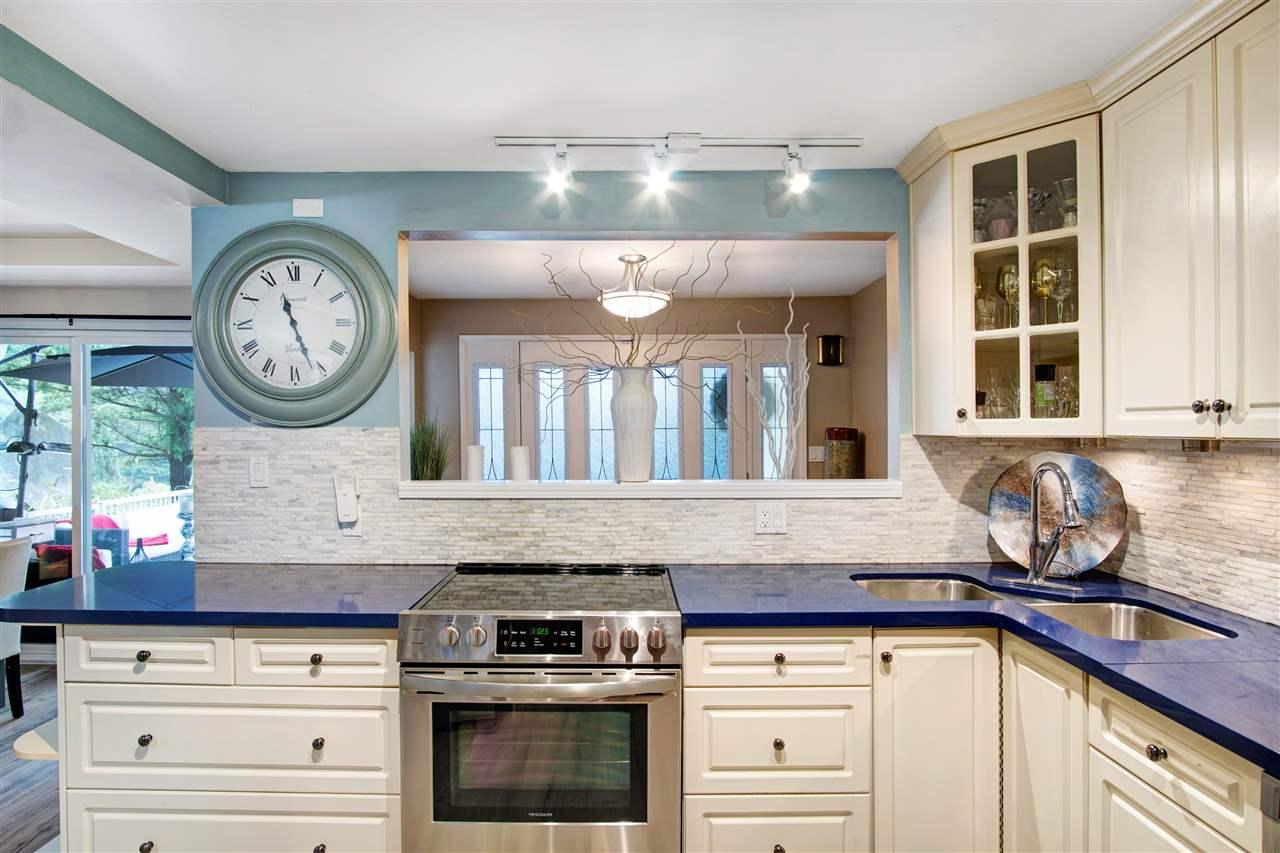 4655 RUTLAND ROAD - Caulfeild House/Single Family for sale, 5 Bedrooms (R2498613) - #10