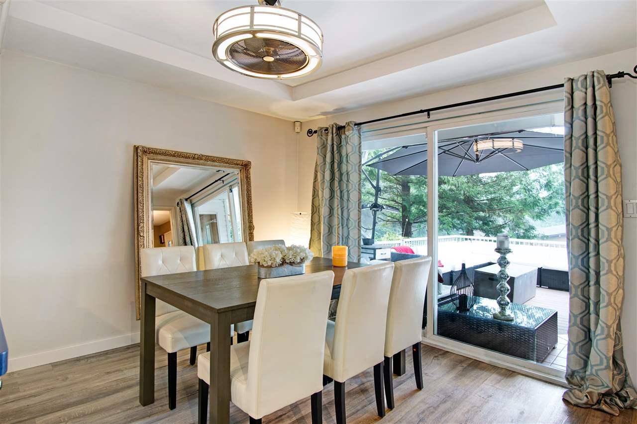 4655 RUTLAND ROAD - Caulfeild House/Single Family for sale, 5 Bedrooms (R2498613) - #11