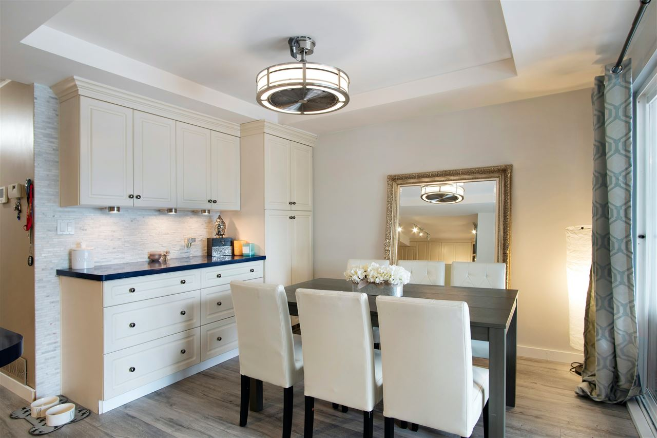 4655 RUTLAND ROAD - Caulfeild House/Single Family for sale, 5 Bedrooms (R2498613) - #12