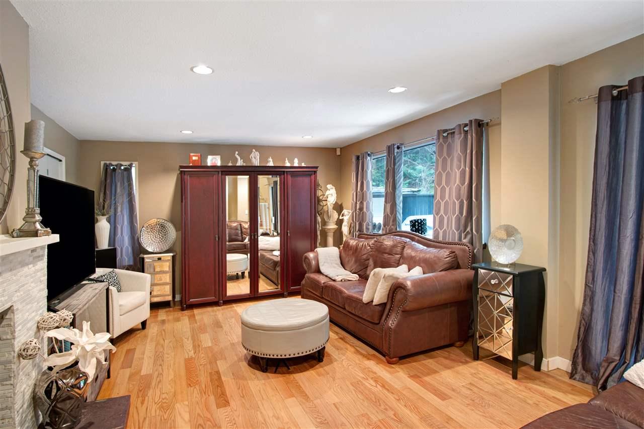 4655 RUTLAND ROAD - Caulfeild House/Single Family for sale, 5 Bedrooms (R2498613) - #13