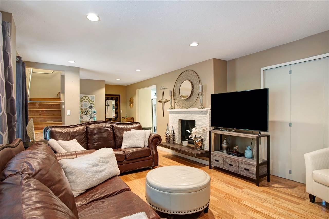 4655 RUTLAND ROAD - Caulfeild House/Single Family for sale, 5 Bedrooms (R2498613) - #14