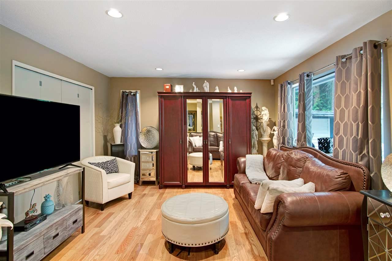 4655 RUTLAND ROAD - Caulfeild House/Single Family for sale, 5 Bedrooms (R2498613) - #15