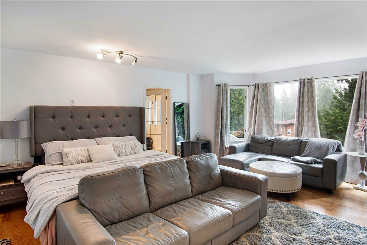 4655 RUTLAND ROAD - Caulfeild House/Single Family for sale, 5 Bedrooms (R2498613) - #16
