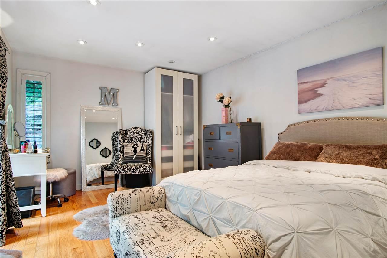 4655 RUTLAND ROAD - Caulfeild House/Single Family for sale, 5 Bedrooms (R2498613) - #17