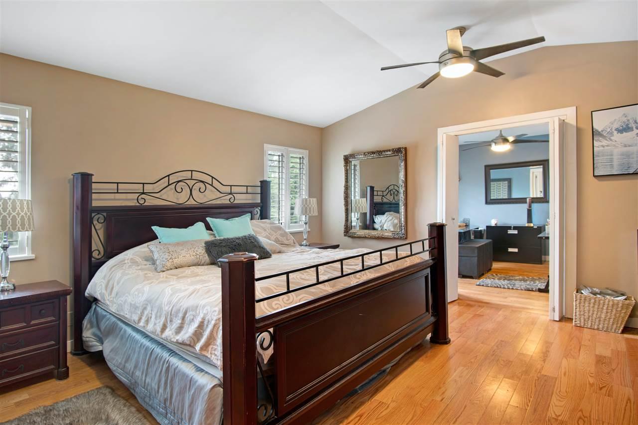 4655 RUTLAND ROAD - Caulfeild House/Single Family for sale, 5 Bedrooms (R2498613) - #18